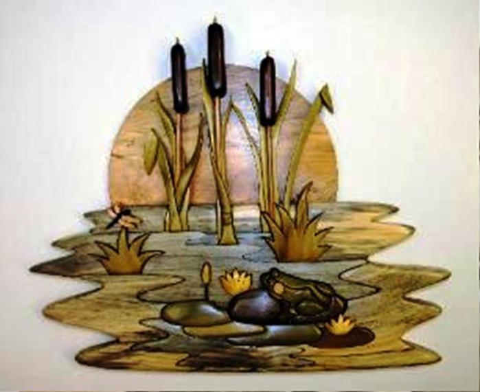 Pond (700x571, 42Kb)
