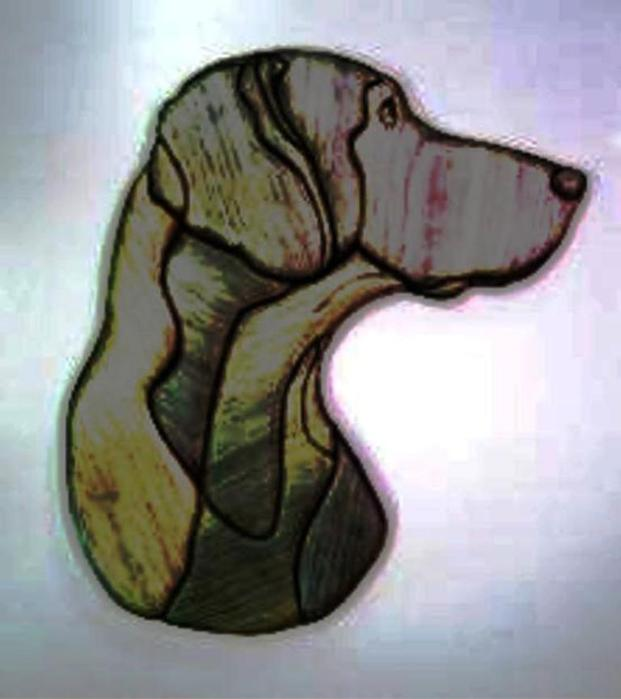 Weimaraner2~for~web (621x700, 35Kb)