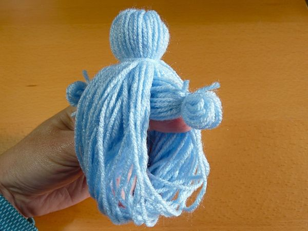 yarn_felt_folks6_xl (1) (600x450, 44Kb)