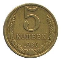 1 (200x200, 11Kb)