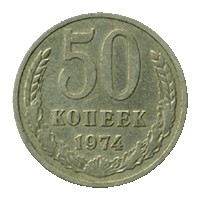 4 (200x200, 11Kb)