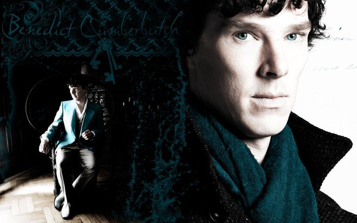 benedict_cumberbatch_wallpaper_by_nero749-d30ble0 (700x437, 59Kb)