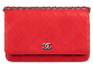 chanel-bags-2012-spring-summer-134376 (300x223, 92Kb)