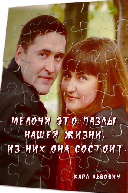 Безымянны2 (423x637, 51Kb)