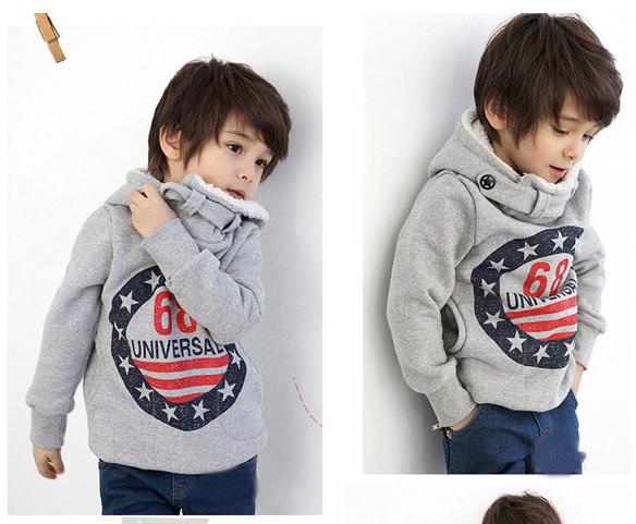 Детская одежда доставка бесплатно