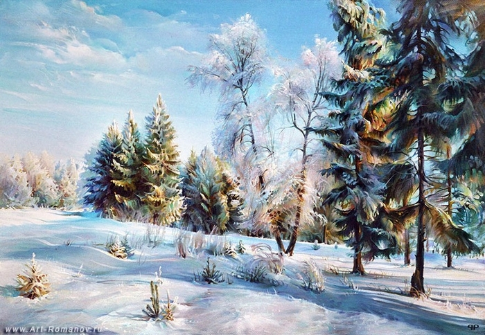 36643003_1Romanov_Roman_12 (700x484, 294Kb)