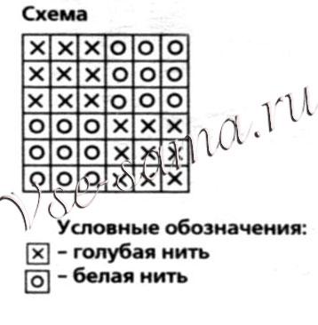 Noski-s-vyshivkoi-Cvetochnaya-polyana-ch (358x366, 23Kb)