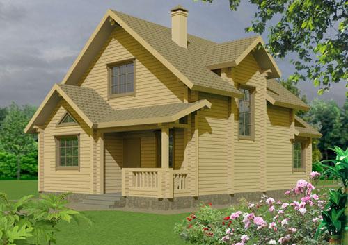 дома из клеенного бруса/1328383527_dom (500x353, 76Kb)