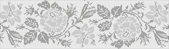 0_2cbc_bb192507_XL (700x204, 70Kb)