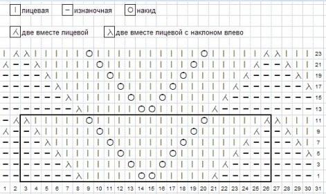 uzor-massoni1 (471x281, 68Kb)