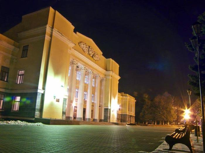 Структура банка россии и его учреждения профбанкинг