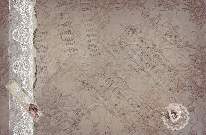 музыка в стиле roxette