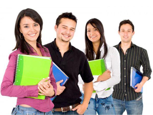 1328429212_studenti (600x450, 45Kb)