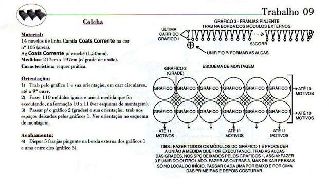 colcha009b (640x361, 94Kb)