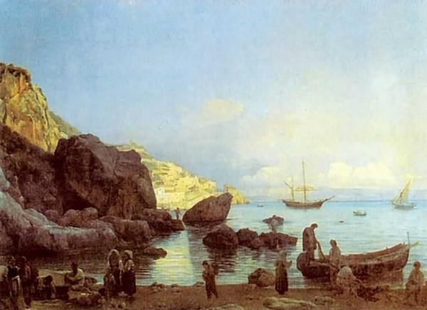 4310082_Vid_Amalfi_bliz_Neapolya__1826 (600x436, 57Kb)