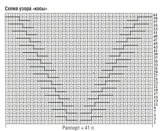 062629bc6_cr (527x429, 89Kb)