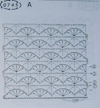 00745A (324x350, 57Kb)