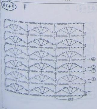 00745F (323x362, 53Kb)