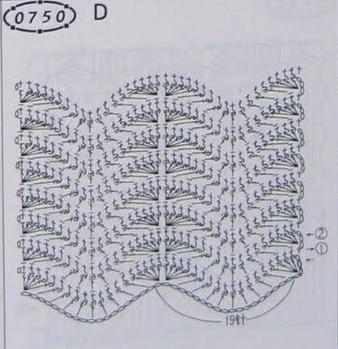 00750D (338x349, 61Kb)