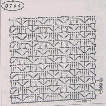 00764 (342x341, 68Kb)