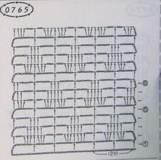 00765 (329x326, 53Kb)
