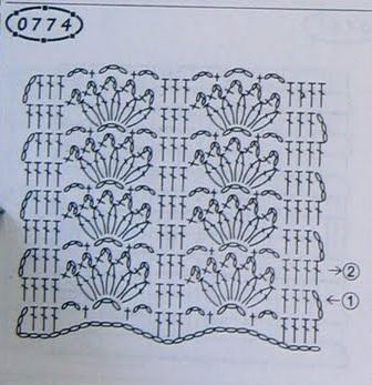 00774 (336x347, 61Kb)
