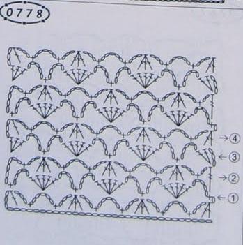 00778 (349x351, 61Kb)
