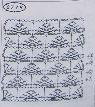 00779 (320x361, 66Kb)