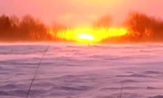 Зима на Украине (329x198, 16Kb)