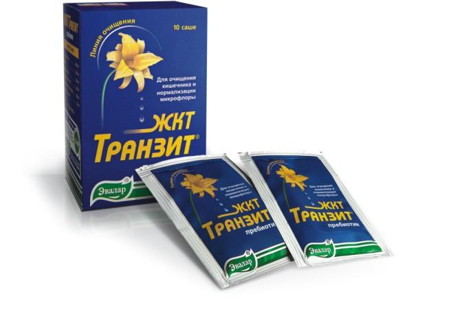 kak-bistro-usnut-posle-nochnoy-smeni