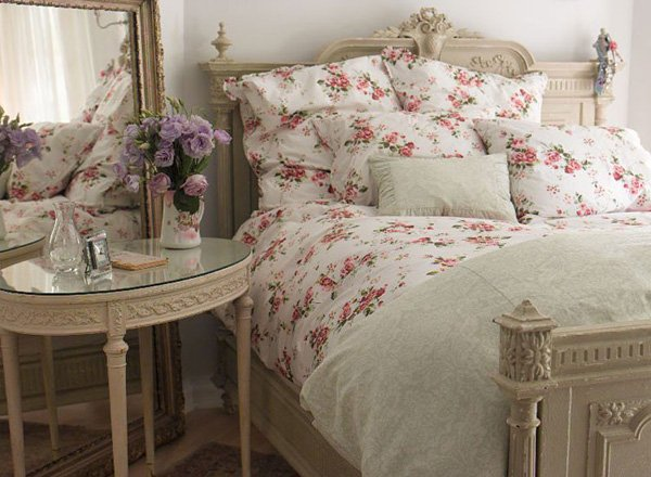 romantic_design_shabby_chic_bedroom_9 (600x440, 61Kb)