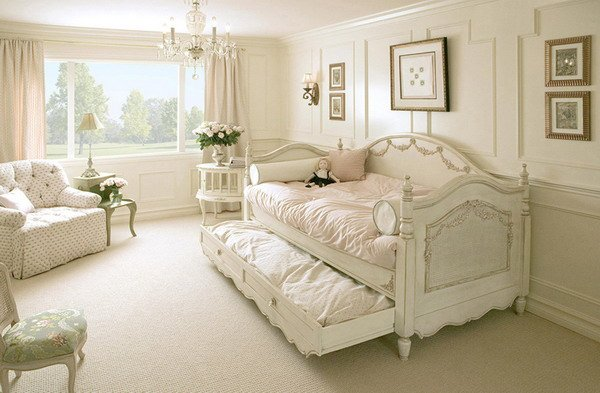 romantic_design_shabby_chic_bedroom_1 (600x393, 55Kb)