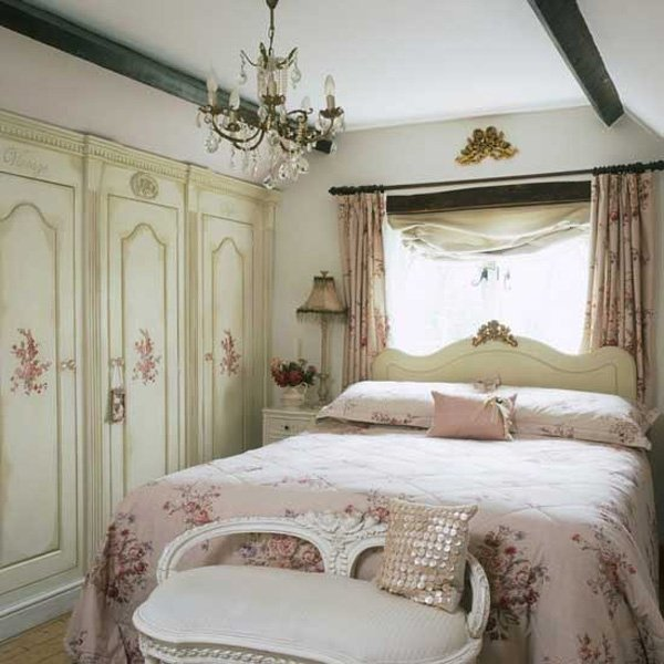 romantic_design_shabby_chic_bedroom_4 (600x600, 63Kb)