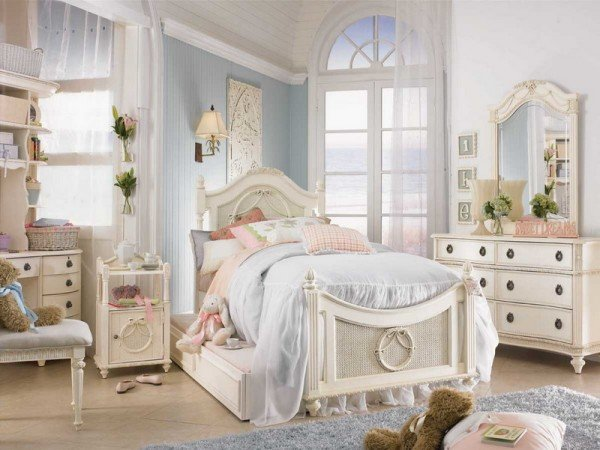 romantic_design_shabby_chic_bedroom_7 (600x450, 59Kb)