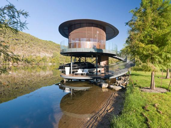 дом на озере 3 (570x428, 280Kb)