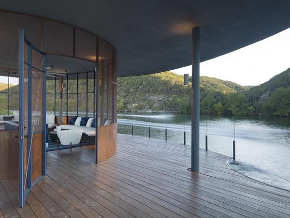 дом на озере 5 (570x428, 186Kb)