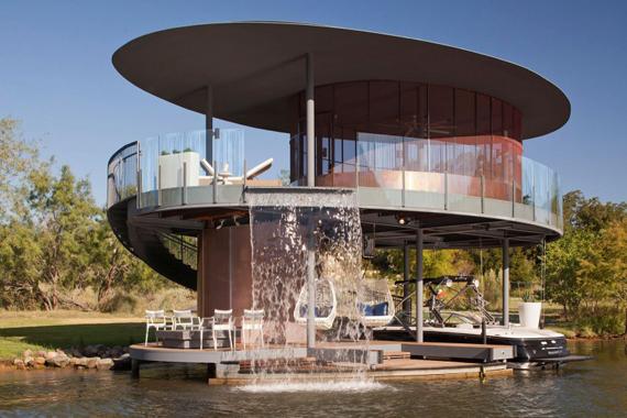 дом на озере 9 (570x380, 215Kb)