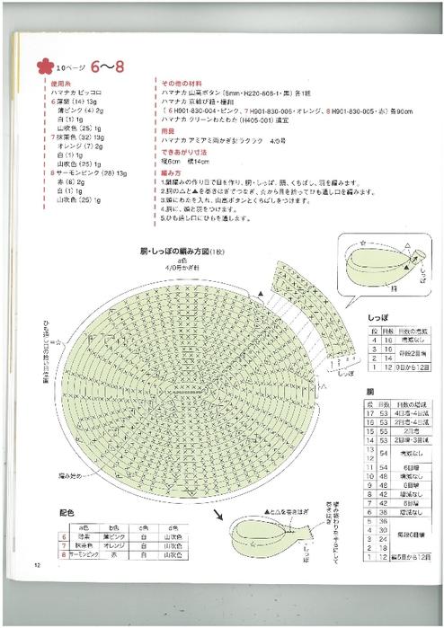 p.12 (494x700, 194Kb)