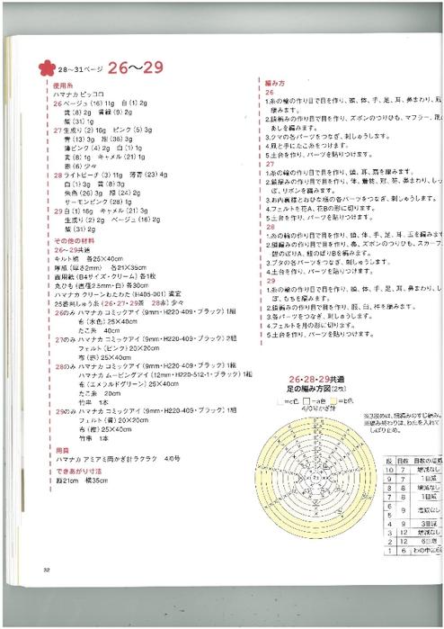 p.32 (494x700, 172Kb)