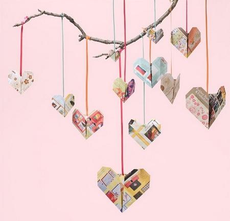 сердце оригами из бумаги,как сделать сердце оригами,оригами сердечко из бумаги,бумажные сердечки,идеи ко дню святого валентина/4395419_origami_heart6 (450x433, 44Kb)