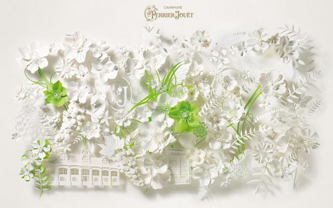 perrier-jouet-art-of-paper-wine-01-944x590 (680x425, 99Kb)