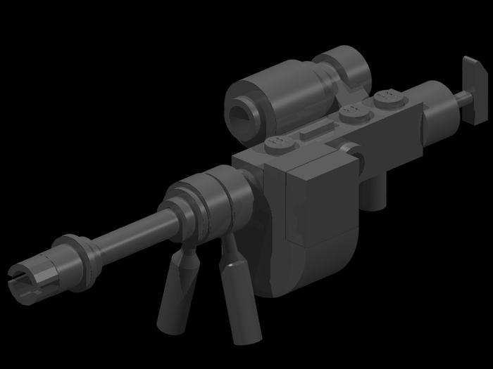 infantryheavymachinegun (700x525, 51Kb)