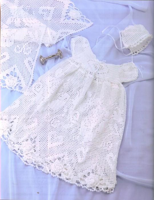 dress (540x700, 98Kb)