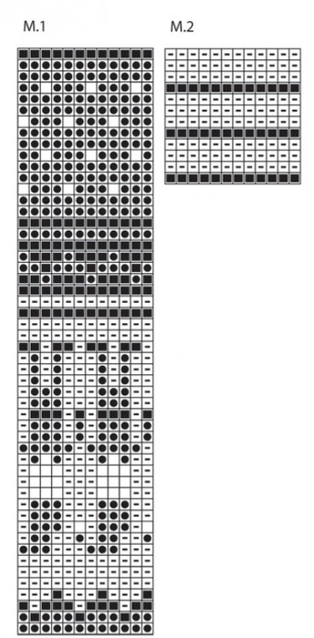 722-diag-1-e1323641656631 (344x700, 68Kb)