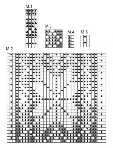 726-diag-e1323642561208 (450x588, 98Kb)