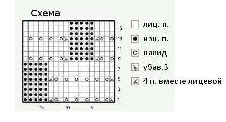 9 (444x240, 19Kb)
