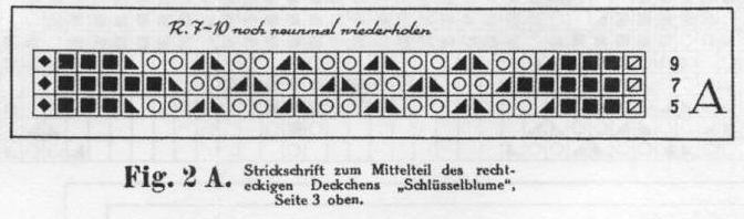19 (672x198, 27Kb)