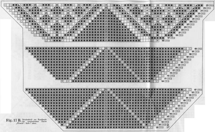 60 (700x431, 220Kb)