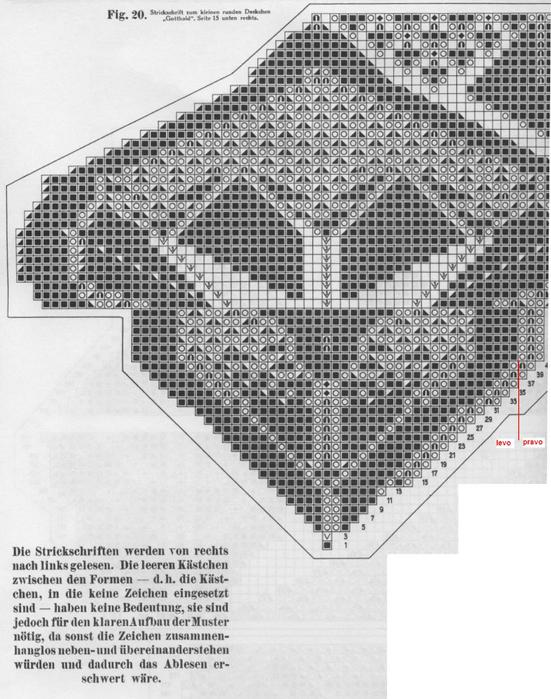 64 (551x700, 274Kb)