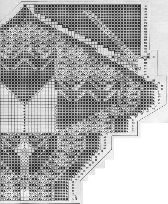 91 (576x700, 294Kb)
